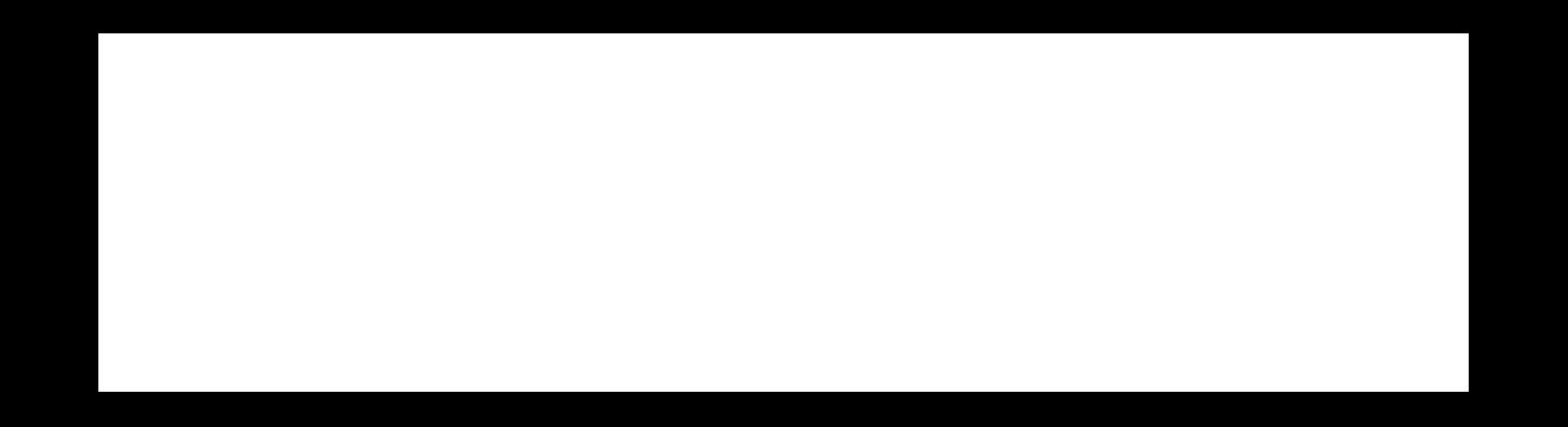 Buswerbung auf digitalen Displays - BusAds