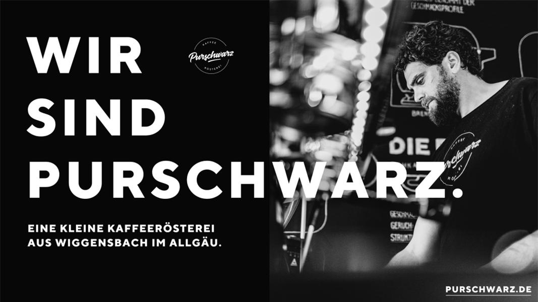 Slider3_Vorteil_Purschwarz_BusAds