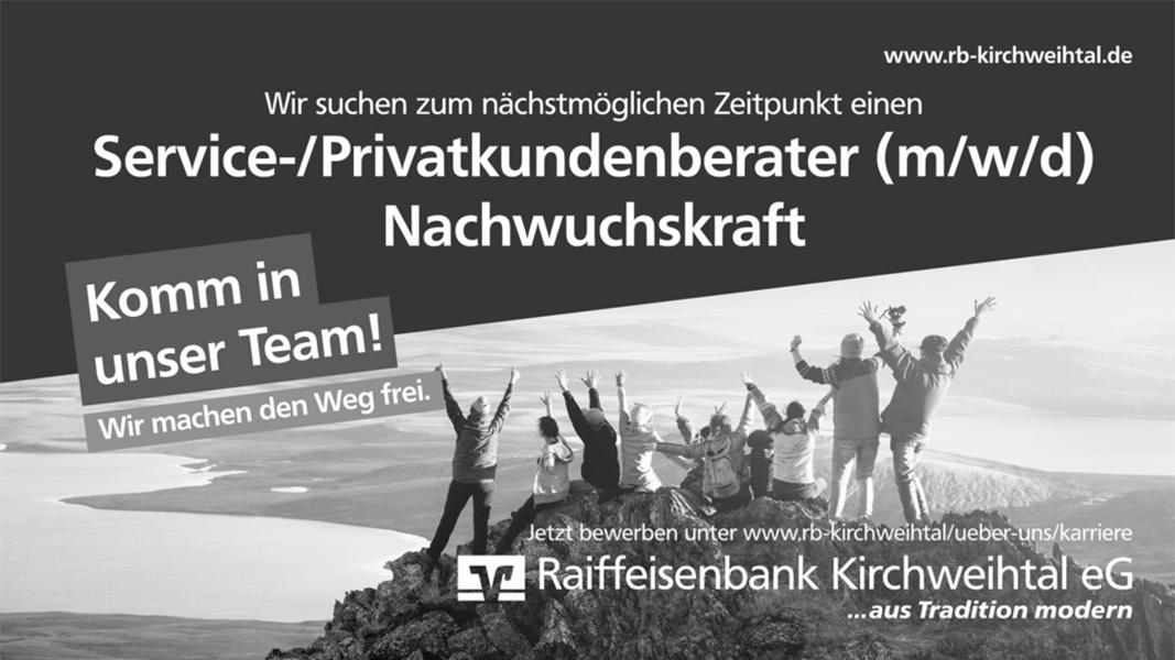 Slider3_Vorteil_Raiffeisenbank2_BusAds