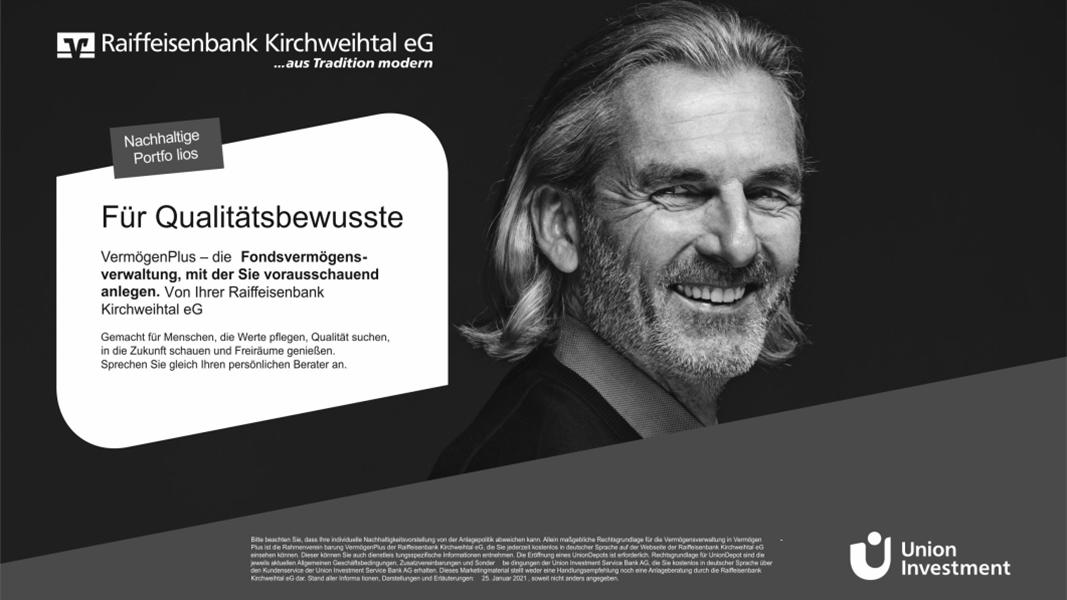 Slider3_Vorteil_Raiffeisenbank_BusAds