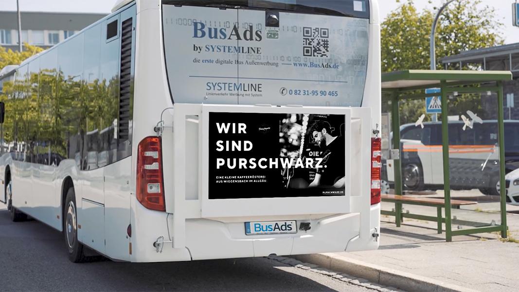 Slider_Purschwarz_BusAds