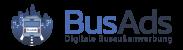 BusAds_Logo-quer-p